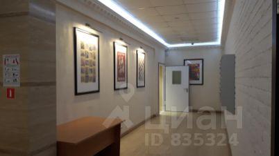 Поиск помещения под офис Усачева улица готовые офисные помещения Дубки улица