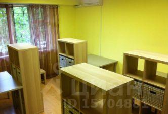 Найти помещение под офис Братиславская коммерческая недвижимость от куги под кафе
