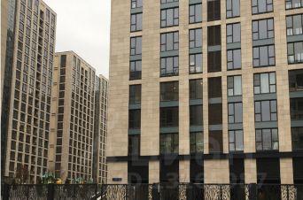 Снять помещение под офис Звенигородское шоссе реализация залоговой коммерческой недвижимости