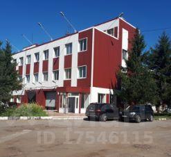 Аренда офиса 30 кв Академика Миллионщикова улица