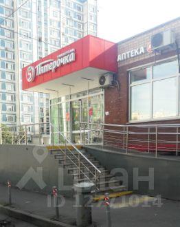 Снять помещение под офис Псковская улица аренда офиса петербург выборгский ра