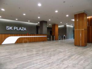 Поиск помещения под офис Северная 1-я линия продажа квартир аренда офисов в москве