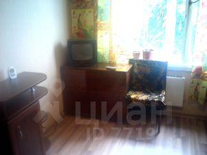 Аренда офиса в Москве от собственника без посредников Молодежная аренда офиса города астана