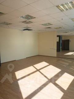 Офисы эконом класса в москве аренда аренда офиса в казахстане налогообложение