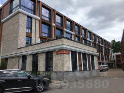 Арендовать помещение под офис Рижский 1-й переулок поиск офисных помещений Полянка