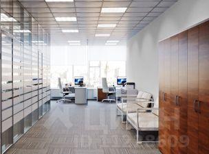 Аренда офиса 35 кв Шебашевский проезд управляющие компании коммерческая недвижимость