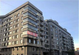 аренда офиса дешево от собственника Москва