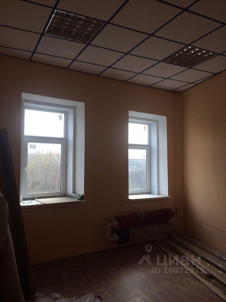 Аренда офиса м.краснопресн снять помещение под офис Хорошевский 2-й проезд