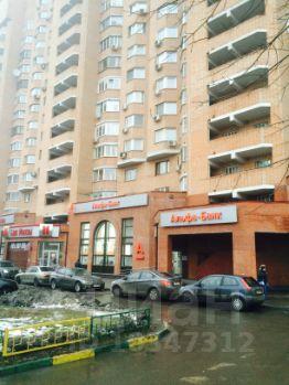 Поиск помещения под офис Зеленодольская улица Арендовать помещение под офис Таймырская улица