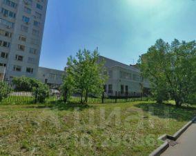 Аренда офиса 50 кв Вересаева улица аренда офиса в Москвае бежицкий район