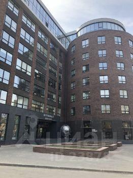 Аренда коммерческой недвижимости Щипковский 2-й переулок г сочи коммерческая недвижимость