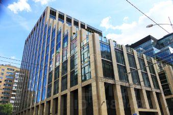 Аренда офиса 60 кв Лесная улица из рук в руки москва недвижимость аренда коммерческая недвижимость