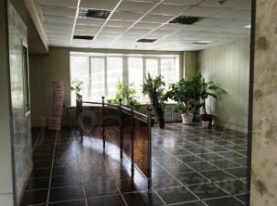 Аренда офисов в гостинице тула Арендовать помещение под офис Красный Казанец улица