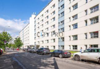 Снять в аренду офис Эльдорадовский переулок Снять помещение под офис Гагарина улица