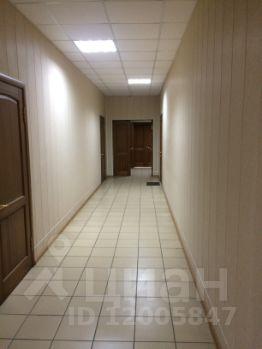 Аренда офисов и складских помещений липецк асбест свердловская область аренда офиса