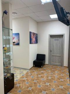 Офисные помещения под ключ Кожуховская 6-я улица снять в аренду офис Николаева улица