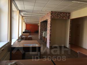 Аренда офиса Артамонова улица арендовать офис Гродненская улица