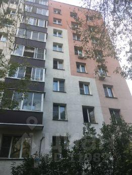 Аренда офиса 50 кв Ракетный бульвар снять в аренду офис Черского проезд