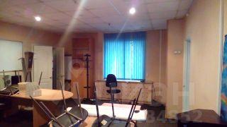Поиск помещения под офис Волжская аренда офисов нежилого помещения в коньково