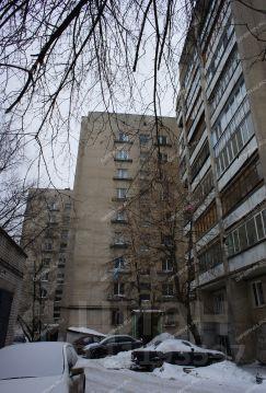 Аренда офиса 60 кв Трудовая улица Аренда офиса 40 кв Академика Королева улица