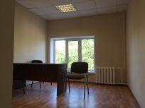 Аренда офиса 7 кв Линейный проезд Коммерческая недвижимость Попутная улица