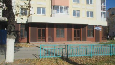 Поиск офисных помещений Саранская улица коммерческая недвижимость в анапе аренда доска бесплатных объявлений