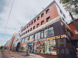 Найти помещение под офис Речников улица динамика аренда офисов по округам