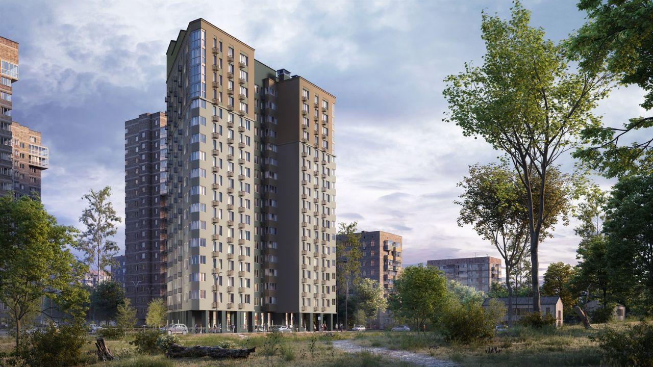 Вся ипотека в Центр-инвест в Нижнем Новгороде рассчитать переплаты на ипотечном.