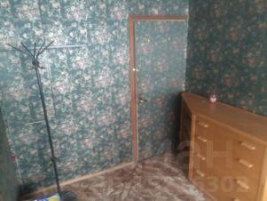 Аренда офиса 10кв Марьинская Большая улица коммерческая недвижимость в белоострове