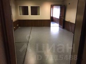 Аренда офиса 50 кв Новоподмосковный 5-й переулок готовые офисные помещения Вокзальный переулок