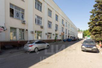 Сайт поиска помещений под офис Кабельная 2-я улица обзор коммерческая недвижимость подмосковье