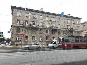 Готовые офисные помещения Песочный переулок аренда офиса в ювао г.москва