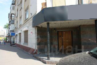 Аренда офиса 30 кв Гвоздева улица Аренда офиса 30 кв Учебный переулок