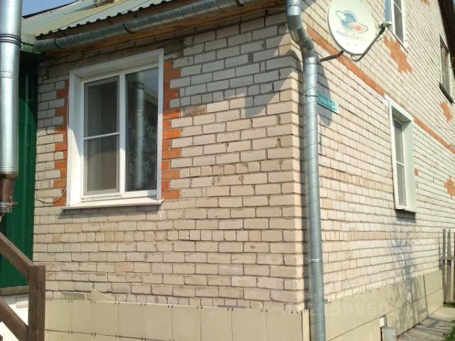 бетон струги красные купить