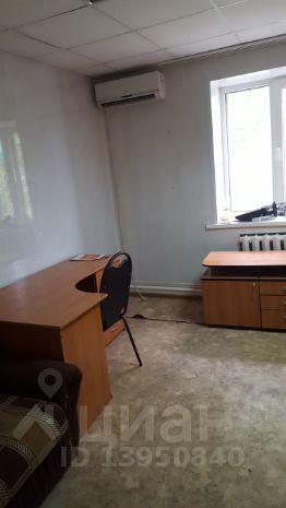 Аренда офисов в саратове заводской район аренда коммерческая недвижимость г.любе