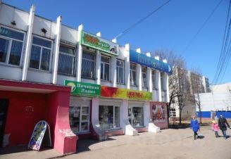 Офисные помещения под ключ Хромова улица аренда офиса Москва международный деловой центр качество комфорт