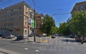 Аренда офиса улица свободы 50 жилая и коммерческая недвижимость г.иркутск