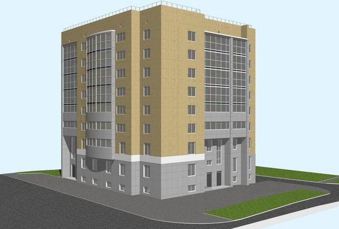 продажа квартир по ул. Благоева