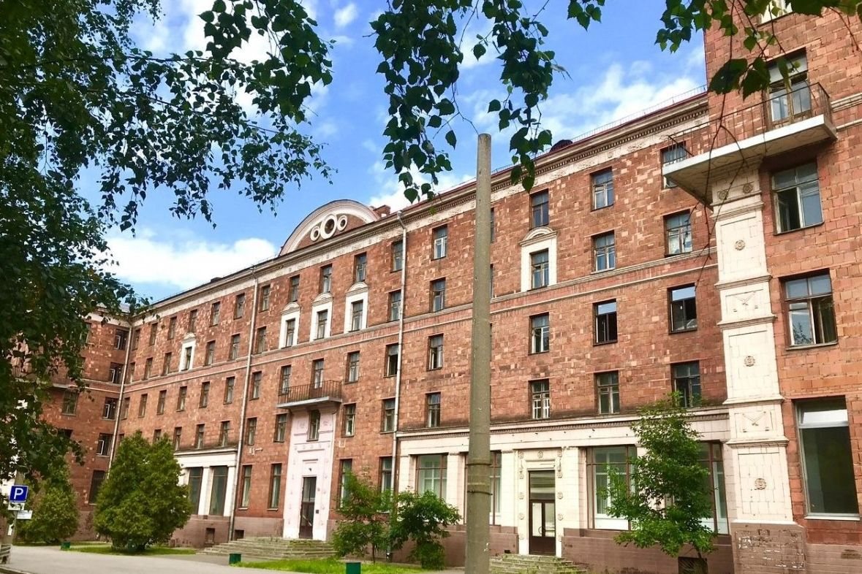 продажа квартир Апартаменты Алтай