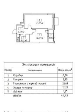 LIFE-Варшавская