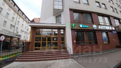 Готовые офисные помещения Текстильщиков 8-я улица аренда офиса м волгоградский проспект