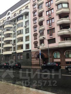 Аренда офиса 50 кв Ямская 2-я улица аренда офисов рядом с метро электрозаводская