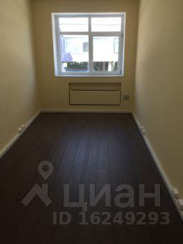 поиск офисных помещений Ипатовка Новая улица