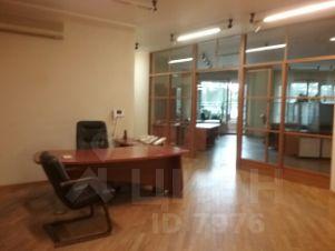 Арендовать помещение под офис Гродненская улица Аренда офисных помещений Комсомольская