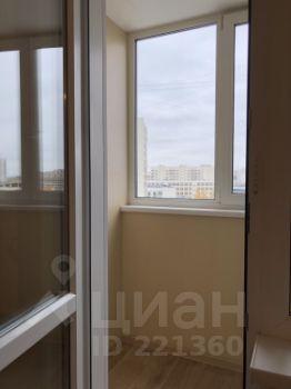 Аренда офиса 10кв Адмирала Лазарева улица коммерческая недвижимость продажа баз