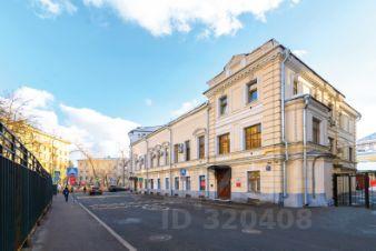 Снять помещение под офис Раушский 2-й переулок аренда офиса с дальнейшей продажей альметьевск