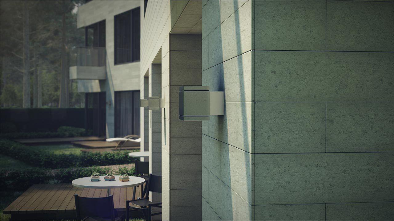 продажа квартир Level Barvikha Residence (Лэвел Барвиха Резиденс)