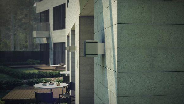 2-я Фотография ЖК «Level Barvikha Residence (Лэвел Барвиха Резиденс)»