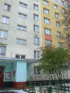 Снять место под офис Реутовская улица аренда офиса в центре таллина