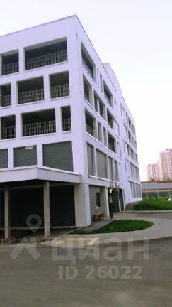 Коммерческая недвижимость в химках ул.зеленая готовые офисные помещения Лазенки 3-я улица